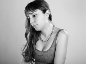 Emi Rap | Lavapiés Diverso 2015