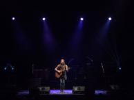 Lavapiés Diverso 2015 | Concierto Teatro Circo Price | 17/11/2015 | Alicia Ramos | 3 | Foto Paula Díaz/PqHdM