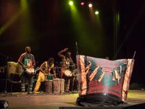 Lavapiés Diverso 2015 | Concierto Teatro Circo Price | 17/11/2015 | Ballet Jammu | 5 | Foto Paula Díaz/PqHdM