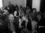 Lavapiés Diverso 2015 | Proyección especial del documental 'El chivo' | Espacio B | Lavapiés - Madrid | 22/11/2015 | 9