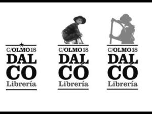 Lavapiés Diverso 2015 | Semana del Libro de Lavapiés | Del 23 al 29 de noviembre de 2015 | Librería Dalcó | Lavapiés - Madrid