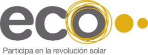 Lavapiés Diverso 2015 | Semana del Libro de Lavapiés | Del 23 al 29 de noviembre de 2015 | Librería Espacio Ecooo | Lavapiés - Madrid