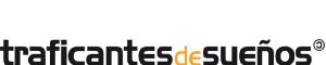 Lavapiés Diverso 2015 | Semana del Libro de Lavapiés | Del 23 al 29 de noviembre de 2015 | Librería Asociativa Traficantes de Sueños | Lavapiés - Madrid