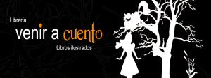 Lavapiés Diverso 2015 | Semana del Libro de Lavapiés | Del 23 al 29 de noviembre de 2015 | Librería Venir a Cuento | Lavapiés - Madrid