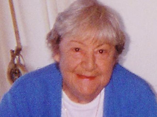 Centenario Gloria Fuertes | 1917-1998 | #GloriaFuertes100 | 'El balcón de Gloria Fuertes | 09/01/2017