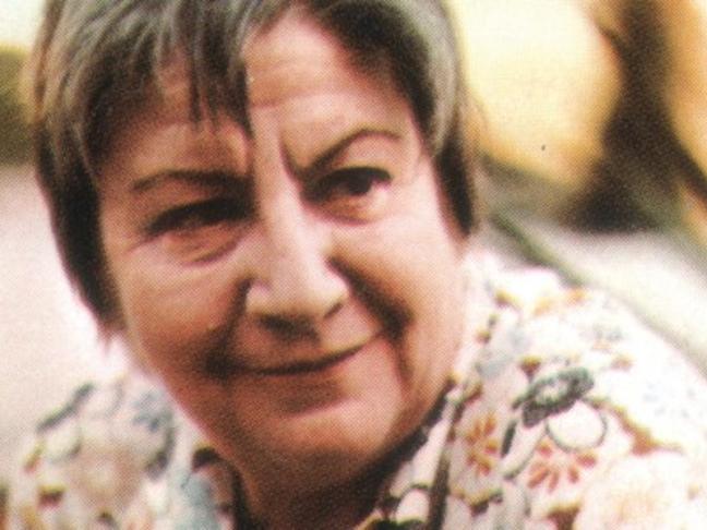 Centenario Gloria Fuertes | 1917-1998 | #GloriaFuertes100 | 'El balcón de Gloria Fuertes | 10/01/2017