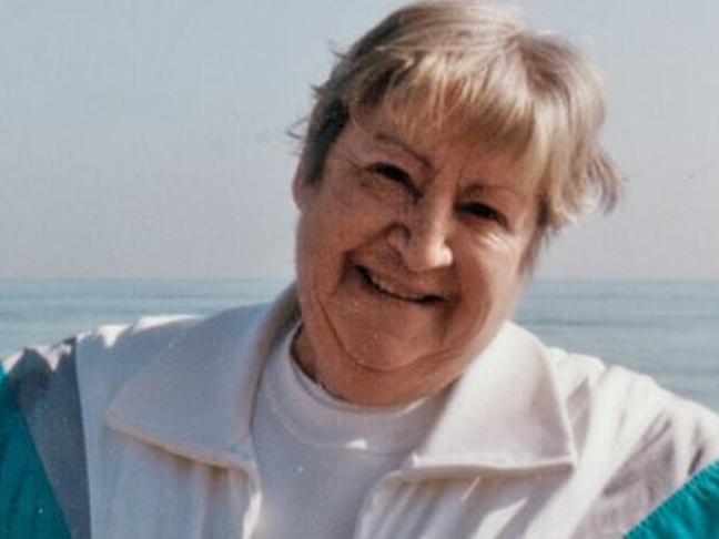 Centenario Gloria Fuertes | 1917-1998 | #gloriafuertes100 | El balcón de Gloria Fuertes | 12/01/2017