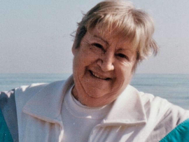 Centenario Gloria Fuertes | 1917-1998 | #gloriafuertes100 | El balcón de Gloria Fuertes | 26/03/2017